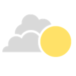 pwa_02_weather/images/icons/icon-152x152.png