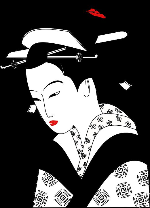 images/geisha.png