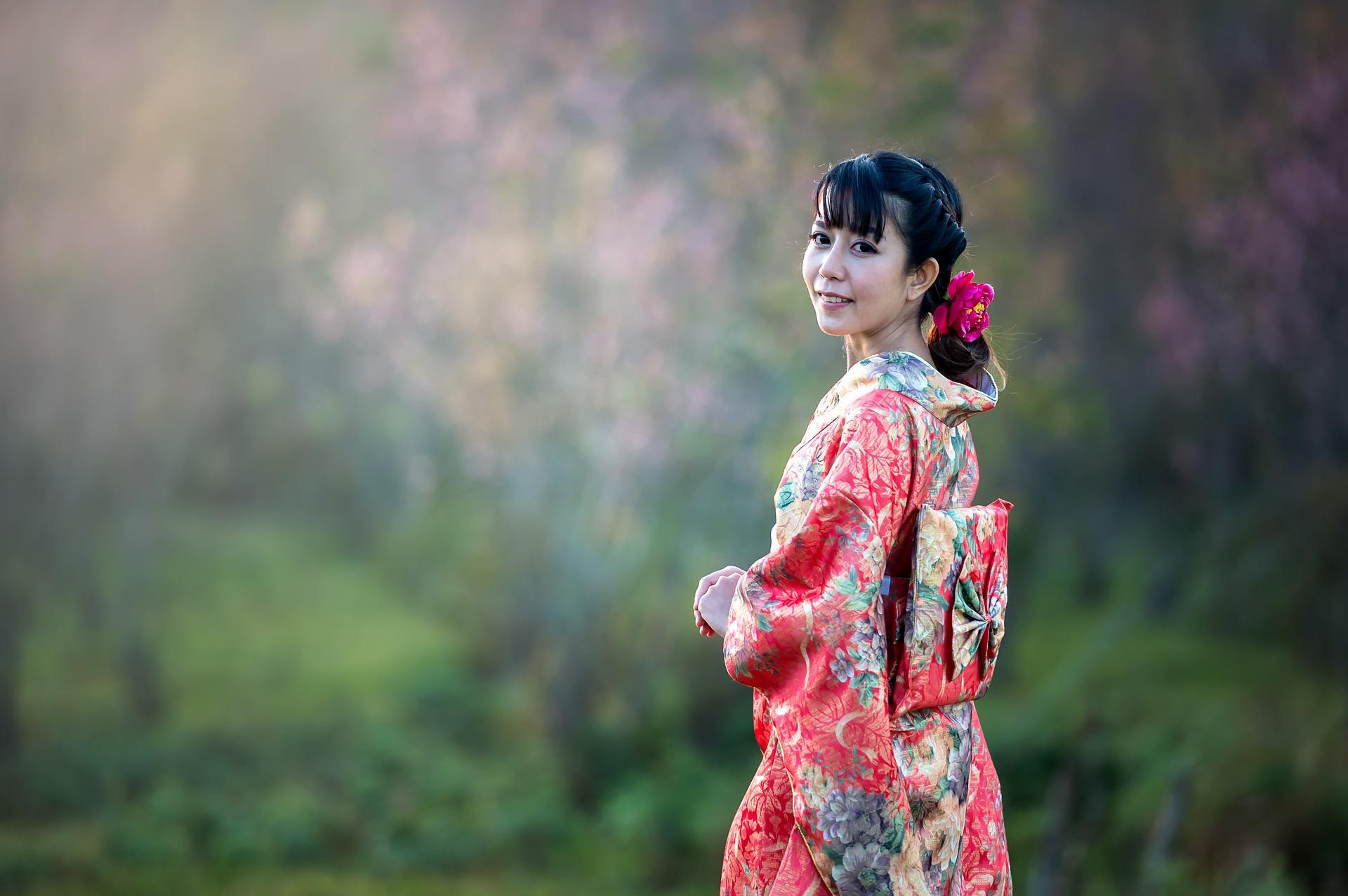 images/geisha1.jpg
