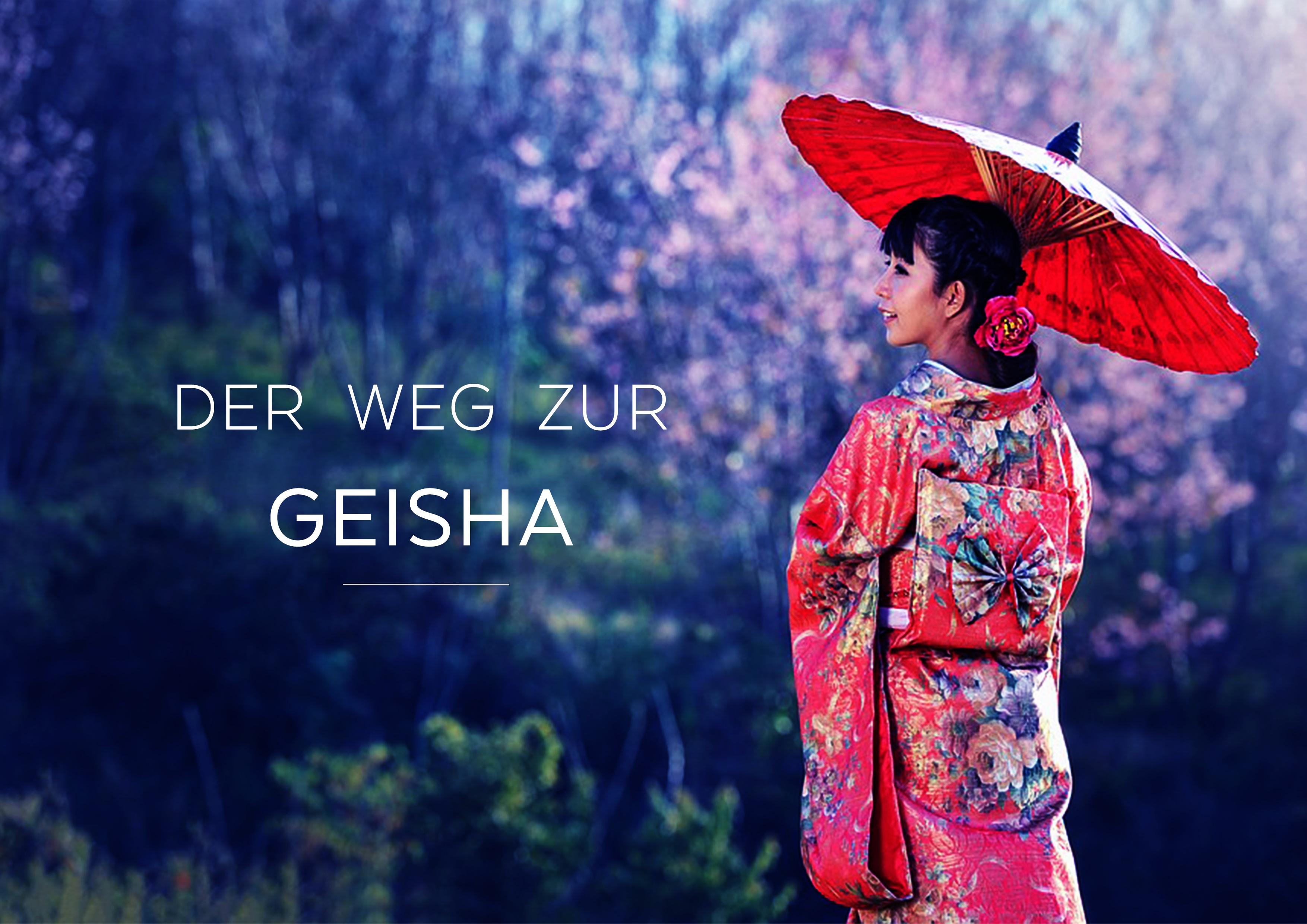 images/geisha_hintergrund_2.jpg