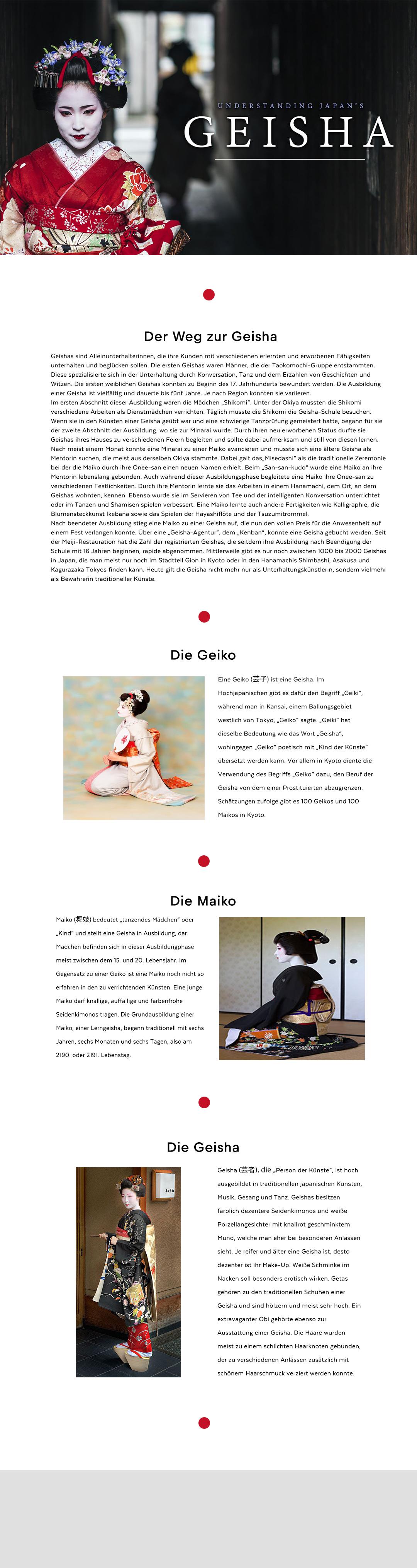 wireframe_Geisha_website.jpg