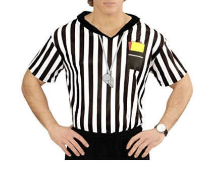 referee.png