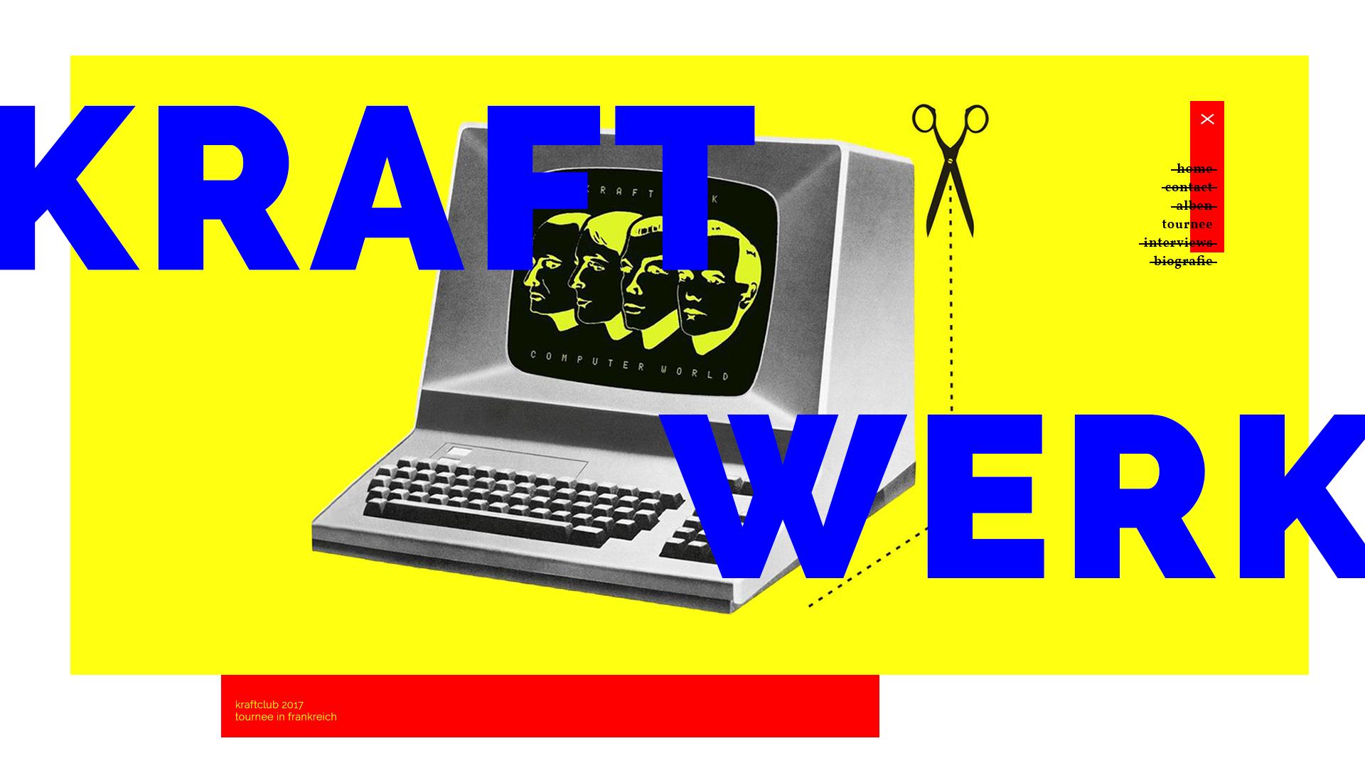 Wunsch/website_3.png
