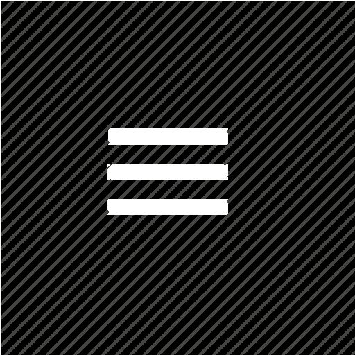 menu_burger.png