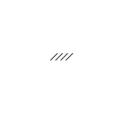menu-512.png