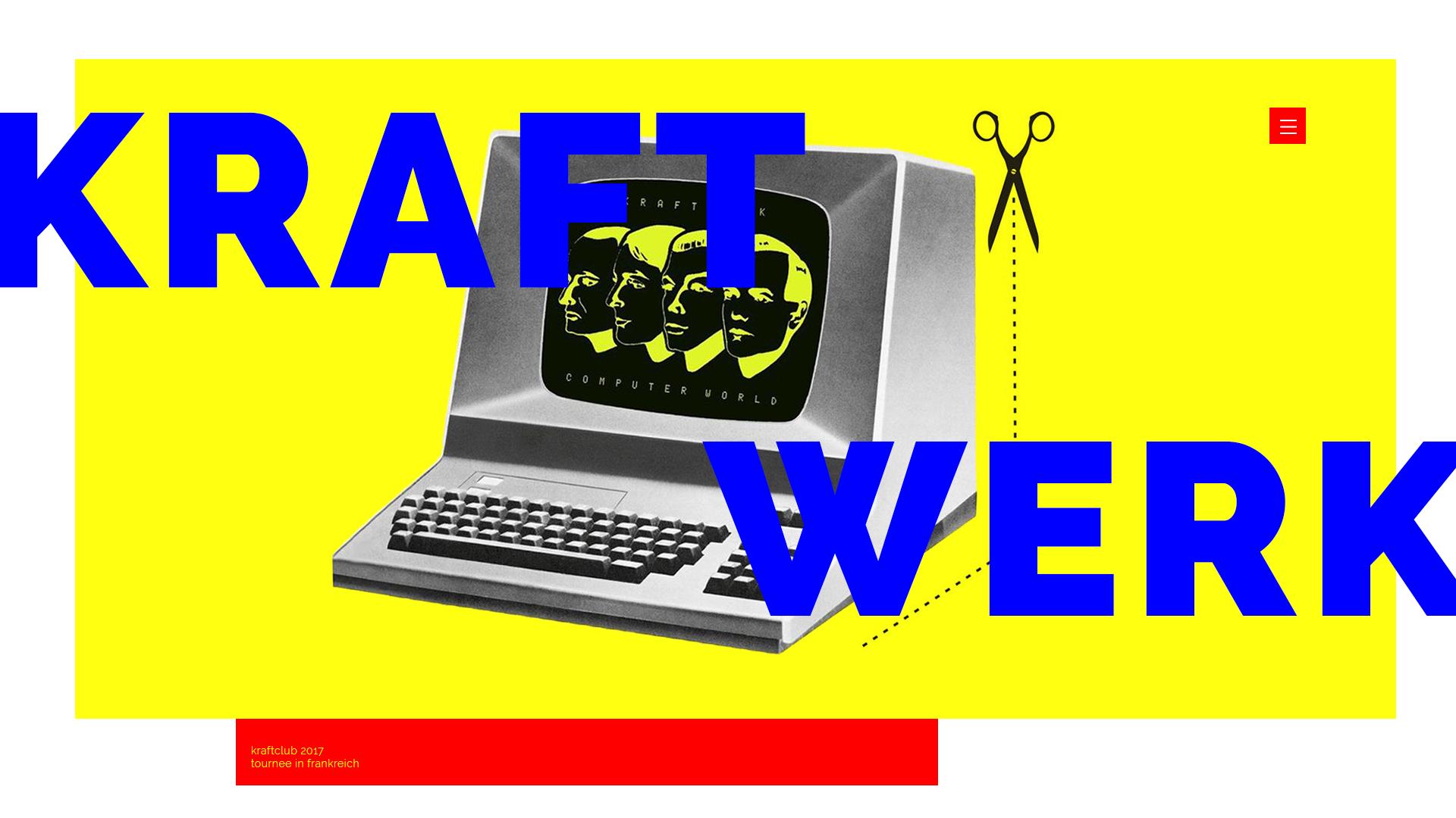 Wunsch/Website_2.png